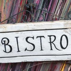 French Bistro Longstanton