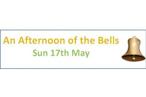 Afternoon with the bells