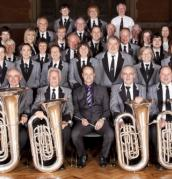 Cottenham Brass Band